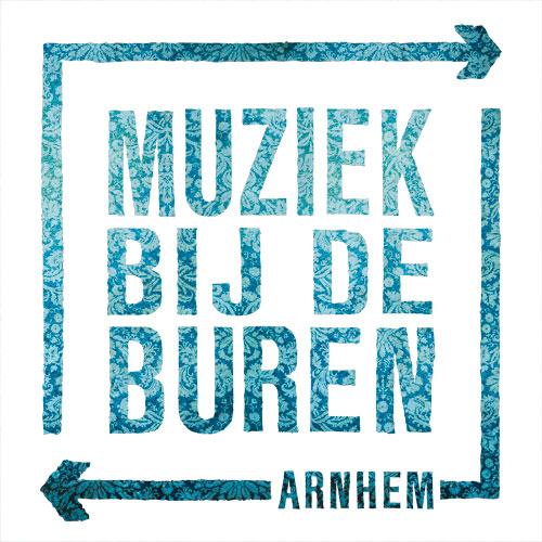 Muziek bij de Buren Arnhem