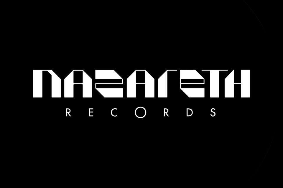 Nazareth Records